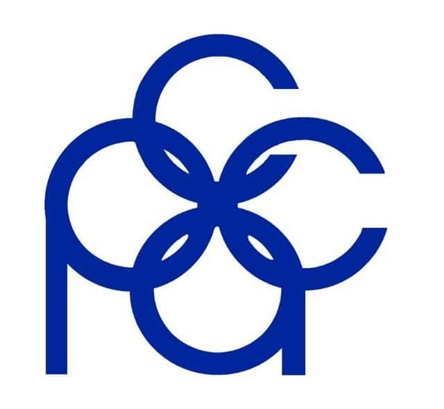 Piqua Chamber Logo