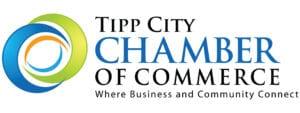 # Tipp Chamber logo FINAL